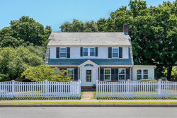 Photo of 77 Whiting Ave, Dedham, MA 02026 (MLS # 72677078)