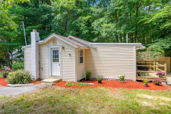 Photo of 47 S Shore Rd, Holbrook, MA 02343 (MLS # 72677119)