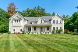 Photo of 16 Donnelly Dr, Dover, MA 02030 (MLS # 72677212)