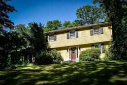 Photo of 24 Upton Rd, Westborough, MA 01581 (MLS # 72677289)