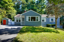 Photo of 38 Curley Dr, Hudson, MA 01749 (MLS # 72677425)
