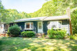 Photo of 11 Stacey Road, Pembroke, MA 02359 (MLS # 72677564)