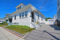 Photo of 374 South Beacon St., Fall River, MA 02724 (MLS # 72677605)