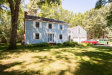 Photo of 1 Bells Brook Rd, Lakeville, MA 02347 (MLS # 72678011)