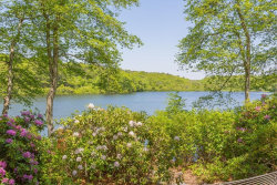 Photo of 2 Mill Pond Circle, Bourne, MA 02532 (MLS # 72678079)