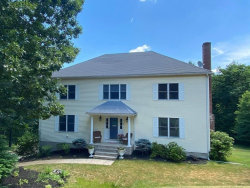 Photo of 59 Fuller Place, Franklin, MA 02038 (MLS # 72678114)