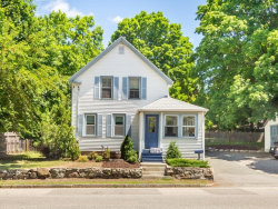 Photo of 469 Neponset St, Canton, MA 02021 (MLS # 72678473)