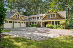 Photo of 216 Winding River Road, Wellesley, MA 02482 (MLS # 72678570)
