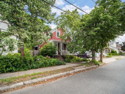 Photo of 36 E Foster St, Melrose, MA 02176 (MLS # 72678644)