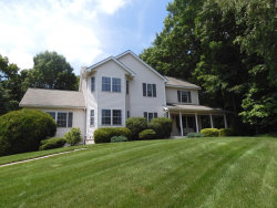 Photo of 30 Scotland Heights, Haverhill, MA 01832 (MLS # 72679030)