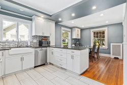 Photo of 10 Clifton Avenue, Beverly, MA 01915 (MLS # 72679326)