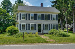 Photo of 27 Langen Rd, Lancaster, MA 01523 (MLS # 72679409)