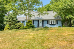 Photo of 17 Overlook Dr, Agawam, MA 01030 (MLS # 72679535)