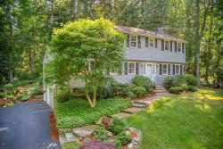 Photo of 42 Gould Rd, Bedford, MA 01730 (MLS # 72679586)