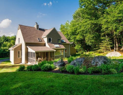 Photo of 161 Tower Road, Lincoln, MA 01773 (MLS # 72679603)