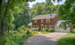 Photo of 25 Sweetwater Ave, Bedford, MA 01730 (MLS # 72679791)