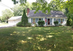 Photo of 60 Havenhurst Rd, West Springfield, MA 01089 (MLS # 72679919)