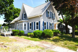 Photo of 590 Washington St, Abington, MA 02351 (MLS # 72679984)