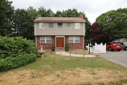 Photo of 16 Worster St, Medford, MA 02155 (MLS # 72680021)