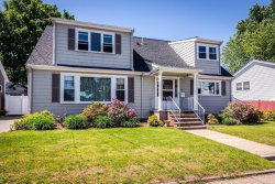 Photo of 62 Irving St, Winchester, MA 01890 (MLS # 72680096)