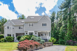 Photo of 30 Lanes End, Unit 30, Natick, MA 01760 (MLS # 72680128)