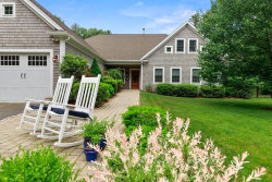Photo of 8 Round Hill Road, Kingston, MA 02364 (MLS # 72680137)