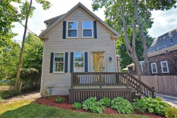 Photo of 75 Hersey St, Hingham, MA 02043 (MLS # 72680173)