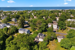 Photo of 23 Park Ave, Scituate, MA 02066 (MLS # 72680195)