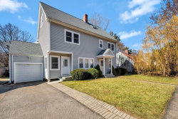 Photo of 26 Audrey Road, Belmont, MA 02478 (MLS # 72680610)