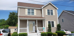 Photo of 9 Prince Ave, Lowell, MA 01852 (MLS # 72680782)