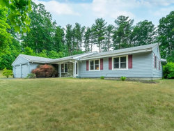 Photo of 4 Tanglewood Way N, Andover, MA 01810 (MLS # 72680816)