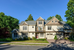 Photo of 6 Rice St, Wellesley, MA 02481 (MLS # 72680858)