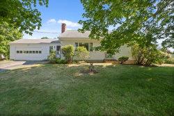 Photo of 53 Vinal Ave, Scituate, MA 02066 (MLS # 72681031)