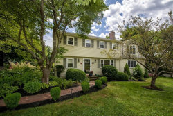Photo of 65 Pin Oak Dr, Scituate, MA 02066 (MLS # 72681129)