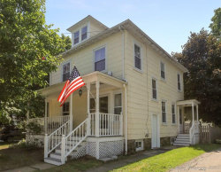Photo of 83 Haseltine St, Haverhill, MA 01835 (MLS # 72681264)