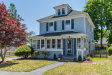 Photo of 16 Sunset Ave, Chelmsford, MA 01824 (MLS # 72681554)
