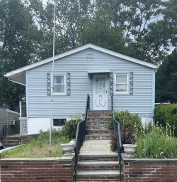 Photo of 46 Kilburn St, Revere, MA 02151 (MLS # 72681604)