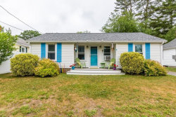 Photo of 9 Sippican Rd, Wareham, MA 02571 (MLS # 72681705)