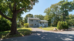 Photo of 1 Fort Hill, Gloucester, MA 01930 (MLS # 72681912)