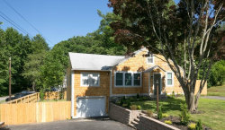 Photo of 147 South St, Northborough, MA 01532 (MLS # 72682067)