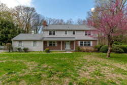 Photo of 22 W Colonial Road, Wilbraham, MA 01095 (MLS # 72682346)