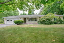 Photo of 5 Bradford Road, Danvers, MA 01923 (MLS # 72682577)