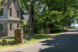 Photo of 76 High Popples Road, Gloucester, MA 01930 (MLS # 72682784)