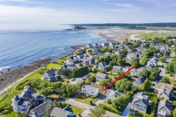 Photo of 10 Eagles Nest Rd, Scituate, MA 02066 (MLS # 72682805)