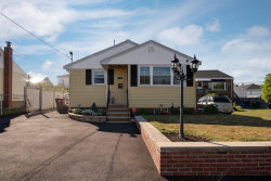 Photo of 128 Newman Street, Revere, MA 02151 (MLS # 72682858)