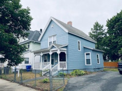 Photo of 299 Eastern Ave, Springfield, MA 01109 (MLS # 72682881)
