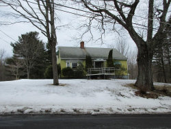 Photo of 70 Carter Rd, Westminster, MA 01473 (MLS # 72683057)