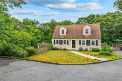 Photo of 2067 State Rd, Plymouth, MA 02360 (MLS # 72683129)