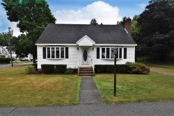Photo of 22 Valley Road, Woburn, MA 01801 (MLS # 72683185)