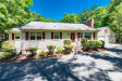 Photo of 187 County St, Lakeville, MA 02347 (MLS # 72683507)
